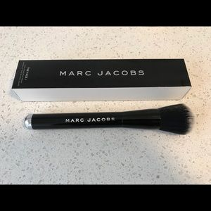 Marc Jacobs The Face I - Liquid Foundation Brush